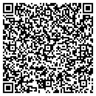 """QR-код с контактной информацией организации Частное предприятие ЧП """"Фарсида"""""""