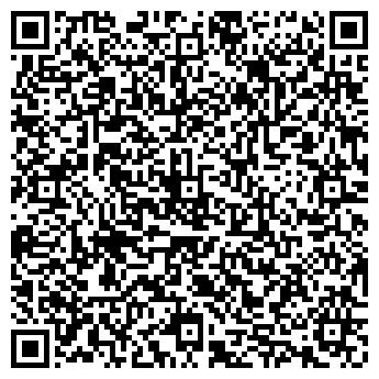 QR-код с контактной информацией организации ФЛП Жарков С. В.