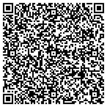 """QR-код с контактной информацией организации ООО """"Укрконсалтинг"""""""