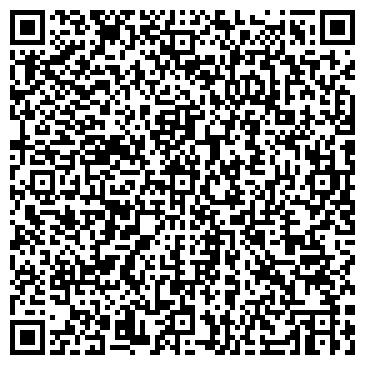 QR-код с контактной информацией организации Department of Delivery