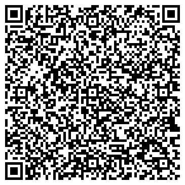 """QR-код с контактной информацией организации Общество с ограниченной ответственностью ТОВ """"Гринвей Консалтинг"""""""