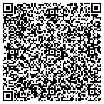 QR-код с контактной информацией организации Elephant - L.A.C. Ltd