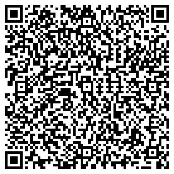 QR-код с контактной информацией организации Импекс 2010, ЧП