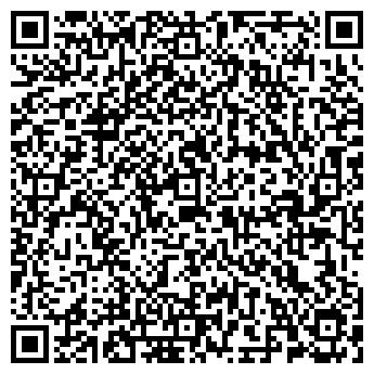 QR-код с контактной информацией организации OOO Sea Way