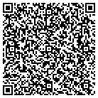 QR-код с контактной информацией организации Morpost Maritime