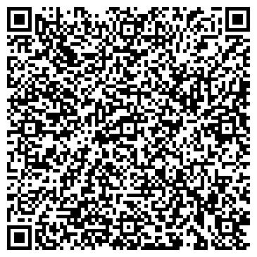 QR-код с контактной информацией организации Green Customs, Компани