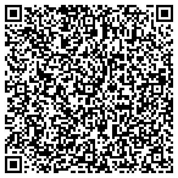 QR-код с контактной информацией организации Rimaks-trans, ООО