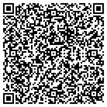 QR-код с контактной информацией организации ЛЕМАК, ЧП