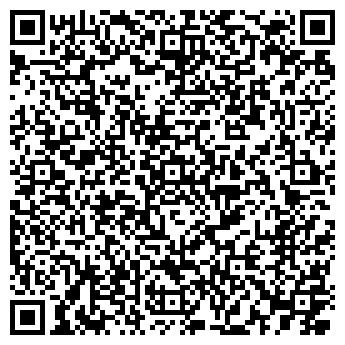 QR-код с контактной информацией организации АСТ-Групп-Астана, ТОО