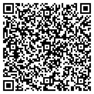 QR-код с контактной информацией организации КОМПАНИЯ ГРАНД-М, ООО