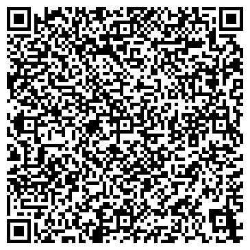 """QR-код с контактной информацией организации ТОВ """"Брокер-Импекс"""""""