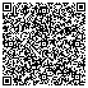 QR-код с контактной информацией организации Грин-Порт, Общество с ограниченной ответственностью