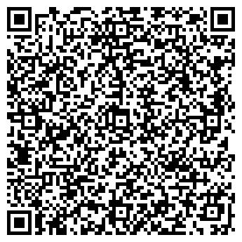 QR-код с контактной информацией организации Олимп А.С., ООО
