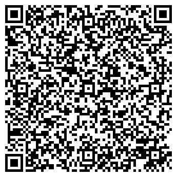 QR-код с контактной информацией организации Леприкон, ООО