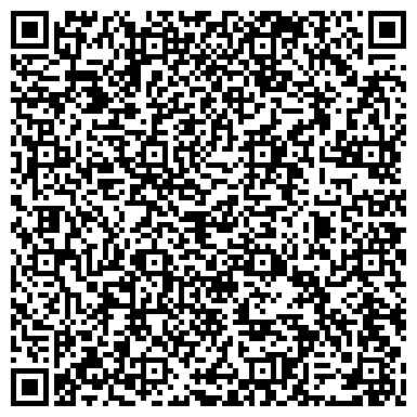 QR-код с контактной информацией организации Норд Вест Лоджистик, ООО