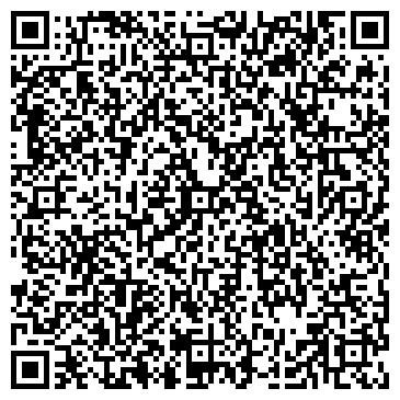 QR-код с контактной информацией организации Аргамак, ЧП