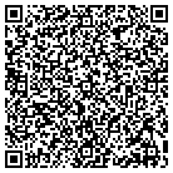 QR-код с контактной информацией организации Енергодар,ООО
