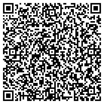 QR-код с контактной информацией организации Импортёр, ООО