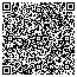 QR-код с контактной информацией организации Белсотра, ООО