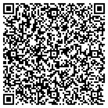 QR-код с контактной информацией организации Такко, ТОО