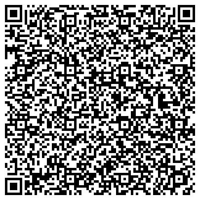 """QR-код с контактной информацией организации Таможенно-брокерская компания ООО """"Благолюкс"""""""