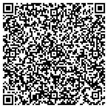 """QR-код с контактной информацией организации Общество с ограниченной ответственностью ООО фирма """"Скарлетт"""""""