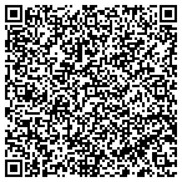 QR-код с контактной информацией организации Общество с ограниченной ответственностью БРОК БИЗНЕС КОНСАЛТИНГ