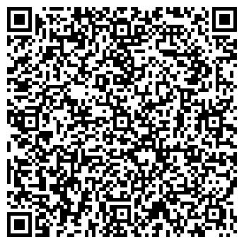 QR-код с контактной информацией организации ИП Парахина А.С.