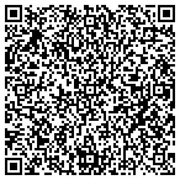 """QR-код с контактной информацией организации ТОВ """"СВ-БРОКЕР"""""""