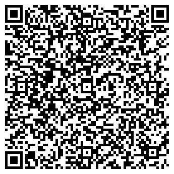 """QR-код с контактной информацией организации Частное предприятие OOO """"OVS-TRADING"""""""