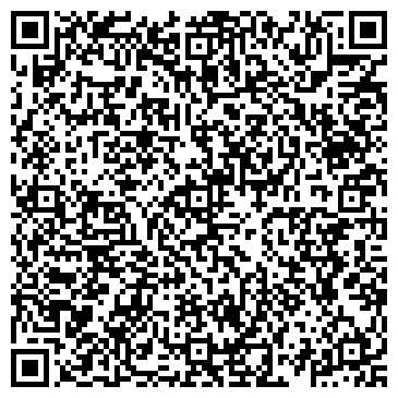 QR-код с контактной информацией организации НПП «Интел Тех»