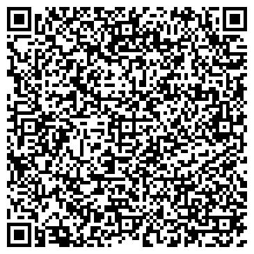 QR-код с контактной информацией организации Centrotest (Центр Сертификации)