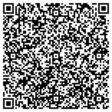 QR-код с контактной информацией организации ООО Элькопрофит, Частное предприятие