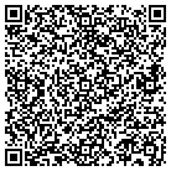 """QR-код с контактной информацией организации Совместное предприятие СООО """"АГРОСТЕП"""""""