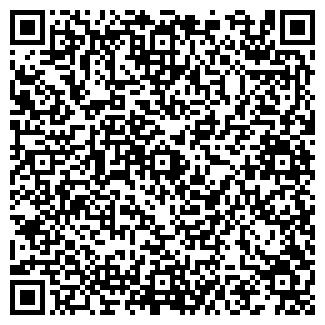 QR-код с контактной информацией организации ИП Шагов С.Г, ИП