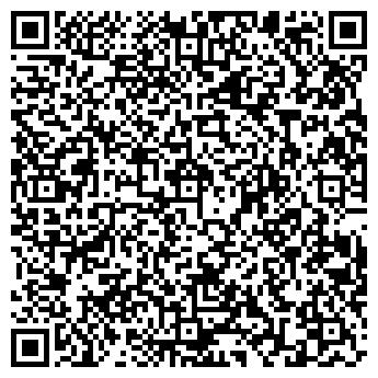 """QR-код с контактной информацией организации Общество с ограниченной ответственностью ООО """"ФайнВуд """""""