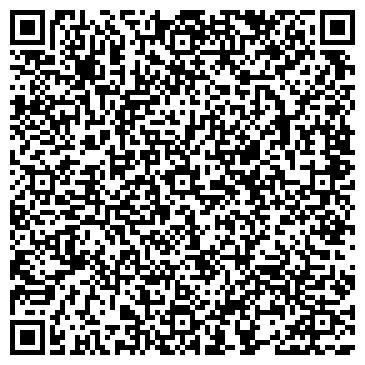 """QR-код с контактной информацией организации Частное предприятие ЧТУП """"Ведитранс"""" г.Молодечно"""