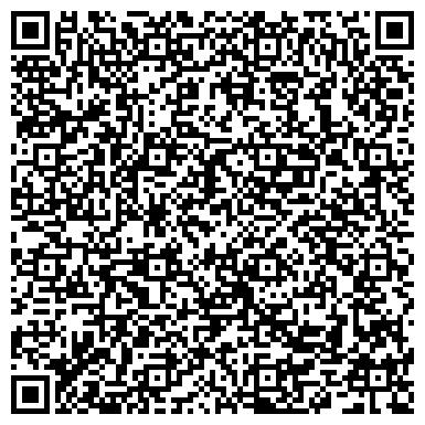 QR-код с контактной информацией организации Индивидуальный Предприниматель Костевич Я.К