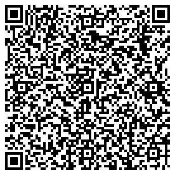 """QR-код с контактной информацией организации Частное предприятие ЧТУП """"РЕАЛСИПРОМ"""""""