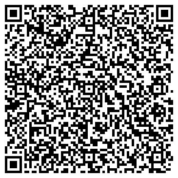 """QR-код с контактной информацией организации ЧПТУП""""ПульАвто"""""""
