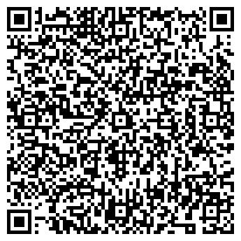 QR-код с контактной информацией организации Общество с ограниченной ответственностью ЧСУП «СбытСтрой»