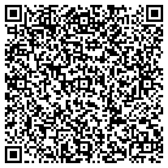 QR-код с контактной информацией организации Арт Евро Торг