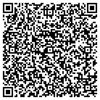 QR-код с контактной информацией организации ИП Володя Валор