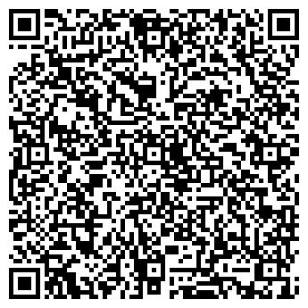 QR-код с контактной информацией организации Альянсмаркетстрой ЧТУП