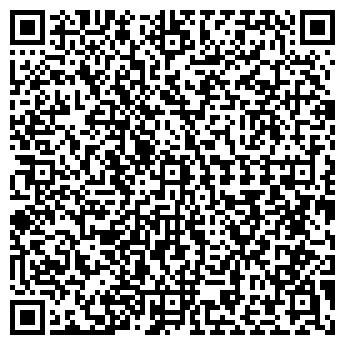QR-код с контактной информацией организации Другая ТЕХНIВА