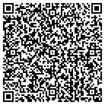 """QR-код с контактной информацией организации Частное предприятие ЧТУП """"Катасан"""""""