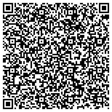 """QR-код с контактной информацией организации Частное предприятие """"ВЕГЛО-СТАЛ"""""""
