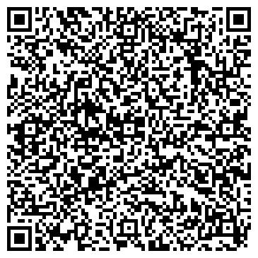 QR-код с контактной информацией организации Общество с ограниченной ответственностью ООО «Мирнотранс»