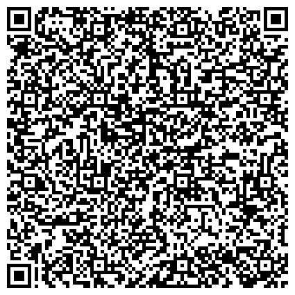 QR-код с контактной информацией организации Частное торгово-строительное унитарное предприятие
