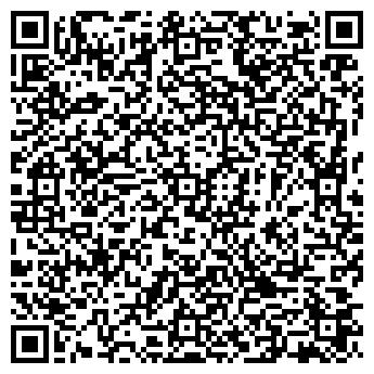 QR-код с контактной информацией организации Granul-Top Ltd